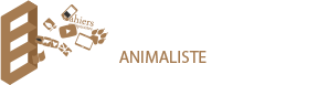 Blogothèque animaliste : une mine de ressources sur la question animale